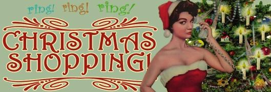 cob-christmas-banner